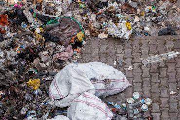 Waste Hauling Punta Gorda Florida